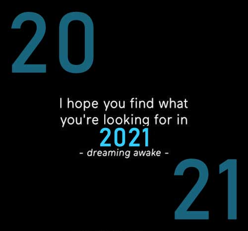 new-year-2021-quotes
