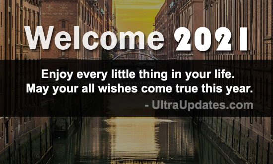 welcome-2021-greetings