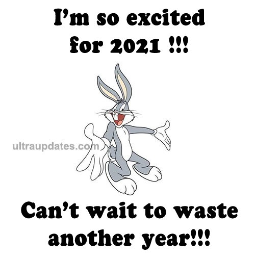 2021-funny-excitement