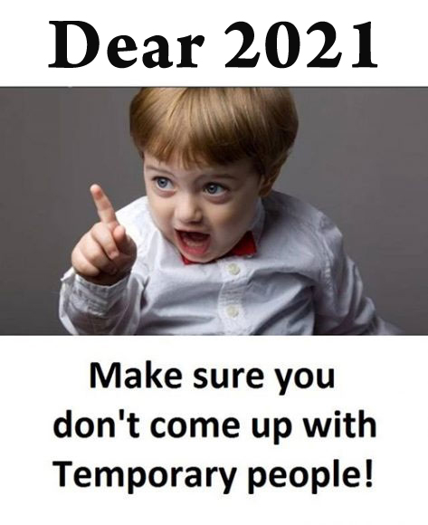 dear-2021-funny-quotes