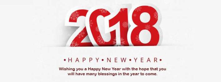 happy-new-year-2018-status-for-whatsapp-images