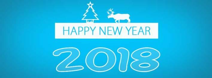 new-year-2018-facebook-cover-photos