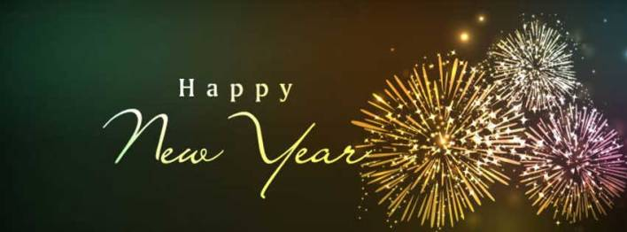 Best Cover Photo For Fb 2021 People Cut Cakes And Share Gifts On The Eve Of New Year Wupeme New cover photos for facebook new cover photos for facebook timeline new cover photos 2021 cover photos new style the new year 2021 images hd new cover. wupeme