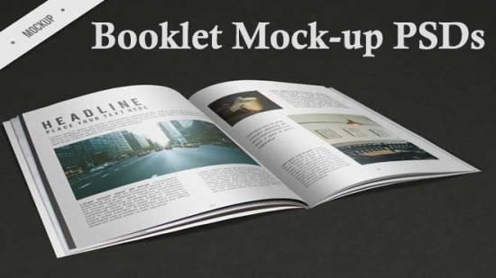 booklet-mockup