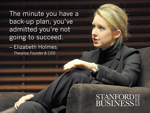 bussiness quotes for woman