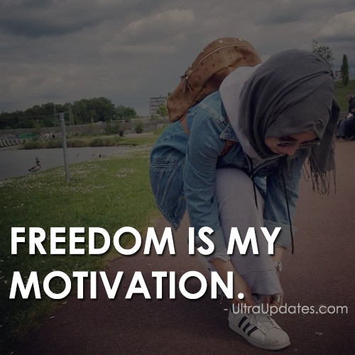 motivational quotes for woman