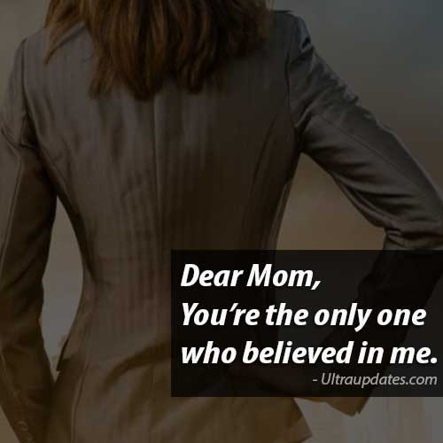 i miss you mom quotes from daughter