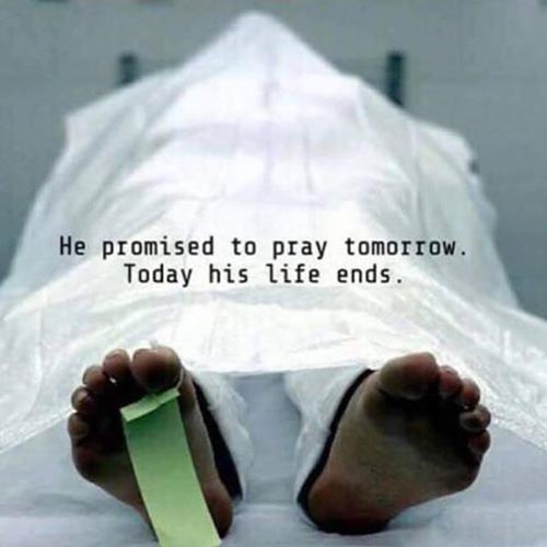 death quotes pic with sayings