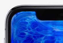 Photo of Exactly What You Need To Know Before Switching to iPhone X