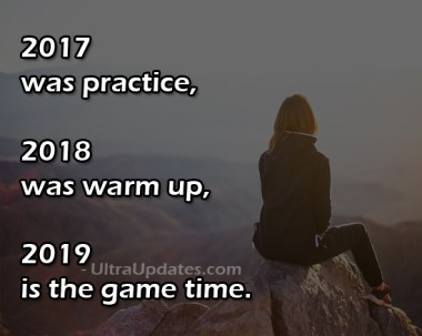 2019-motivational-quotes