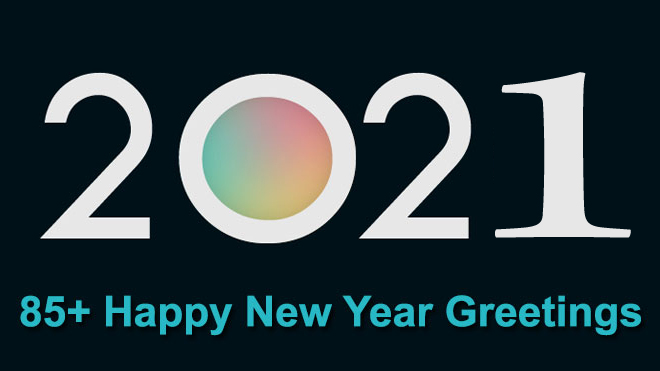 Happy-New-Year-Greetings-2021