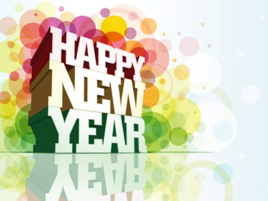 back ground new-year-images-wishes