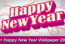 Photo of 40+ Happy New Year Wallpapers & Backgrounds 2021