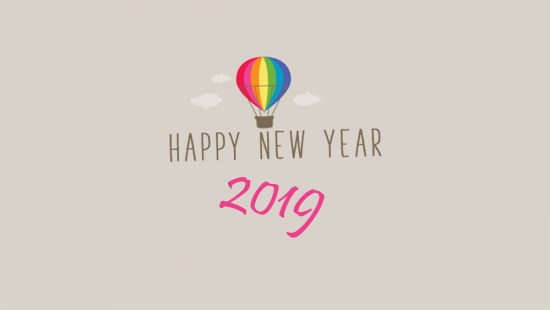 happy-new-year-wallpapers2019