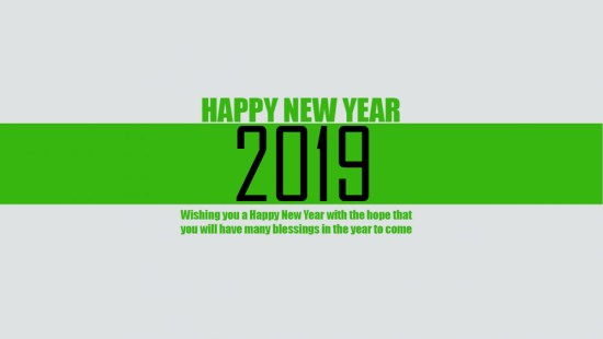 new-year-wallpaper-backgrounds-desktop-2019