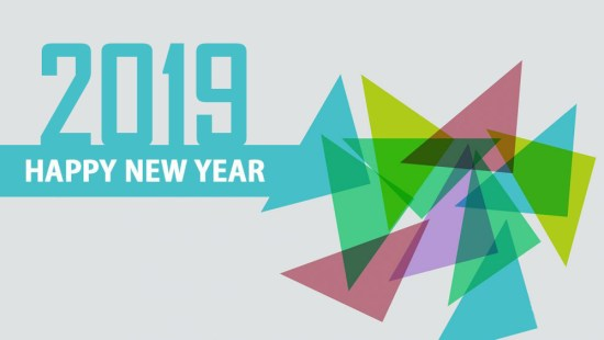 new-year-wallpaper-backgrounds-images-2019
