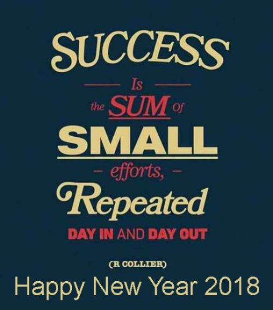 New Year Motivational Quotes 40 With Images Inspired Motivation Best New Year Quotes Inspirational