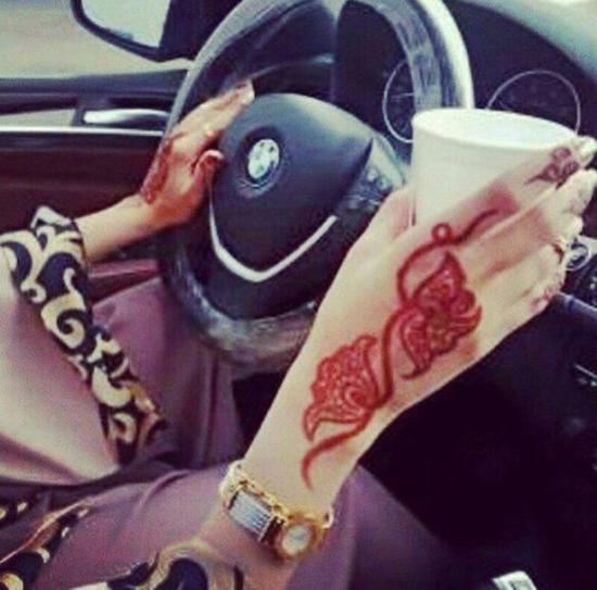 muslim girl dp pics