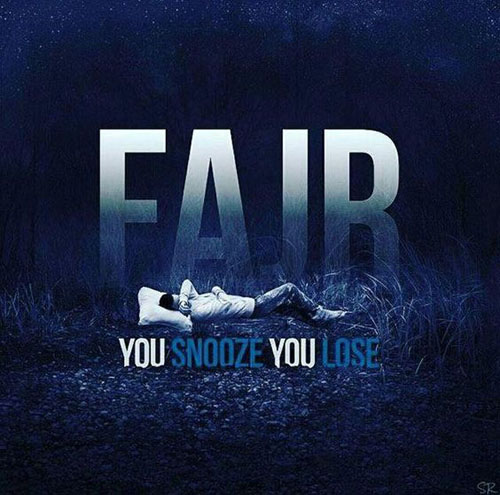 fajr quotes and sayings