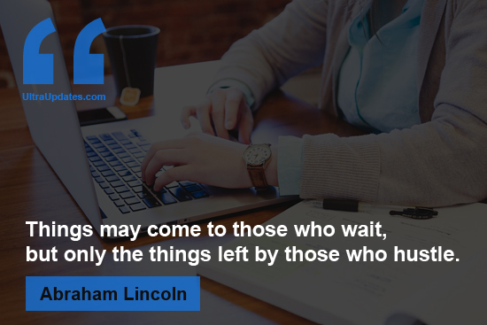 motivational quotes for employee appreciation