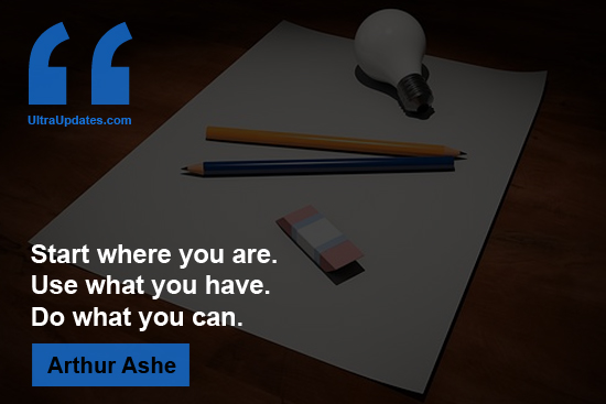 motivational quotes for employee