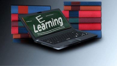 Photo of Importance of E-Learning in Education Sector