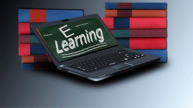 Importance-of-E-Learning-in-Education-Sector