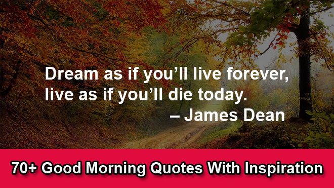Good-Morning-Quotes-With-Inspiration