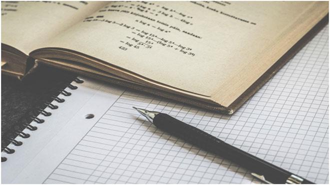 How-to-Handle-Overwhelming-Homework