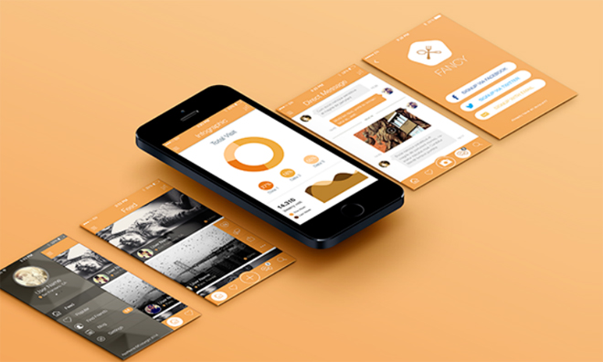 Assembly-app-design