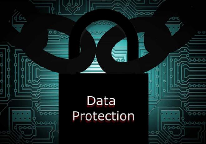 VPN-data-protection
