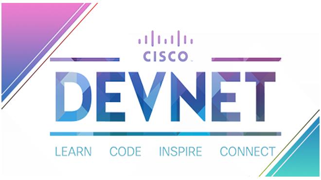 Cisco-DevNet-Professional-Certification