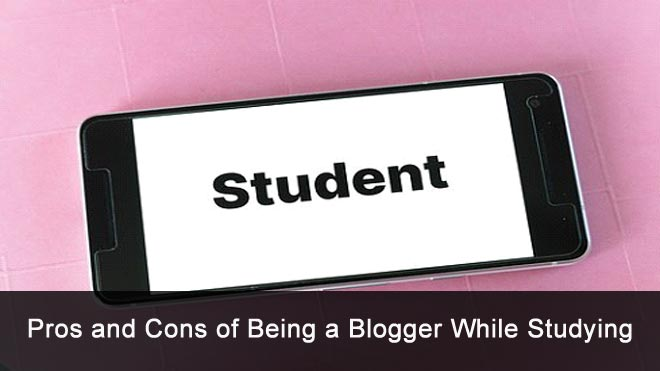 Pros-and-Cons-of-Being-a-Blogger-While-Studying