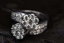 Photo of 6 Amazing Ways to Style Up Your Diamond Jewellery