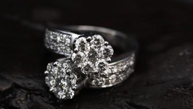 Photo of 6 Amazing Ways to Style Up Your Diamond Jewellery