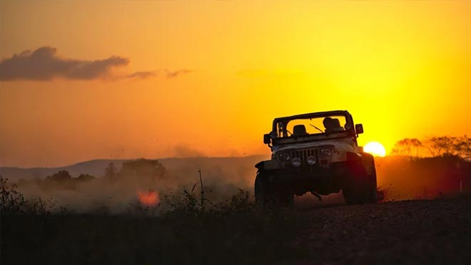 Guide-to-Rough-Country-Jeep-Parts