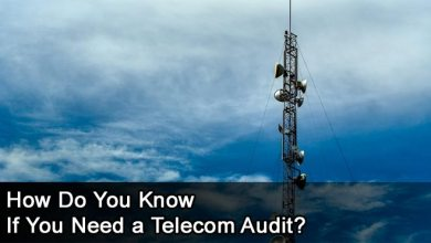 Photo of How Do You Know If You Need a Telecom Audit?