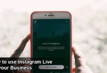 Photo of How to use Instagram Live for your Business