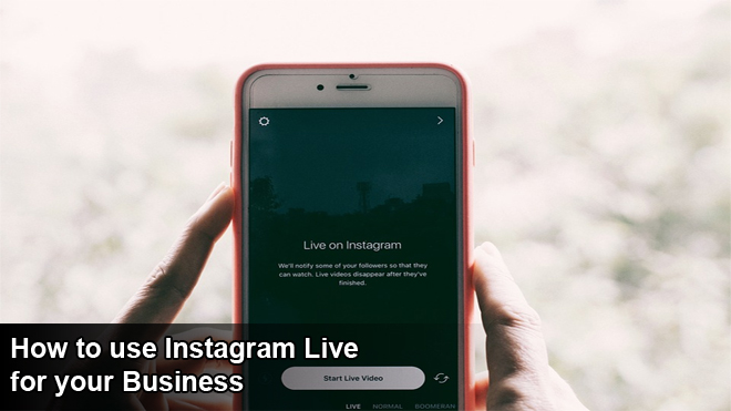 How-to-use-Instagram-Live-for-your-Business