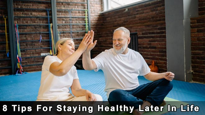 Tips-For-Staying-Healthy-Later-In-Life