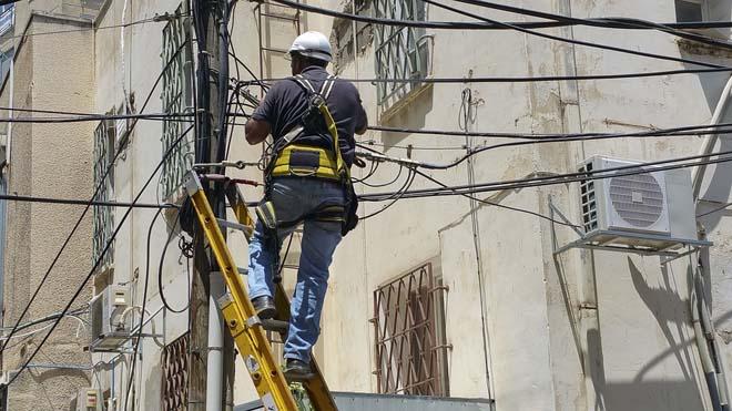 Tradesmen vs handymen