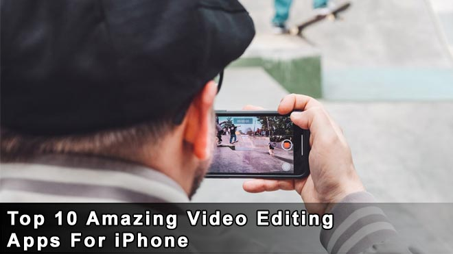 Video-Editing-Apps-For-iPhone