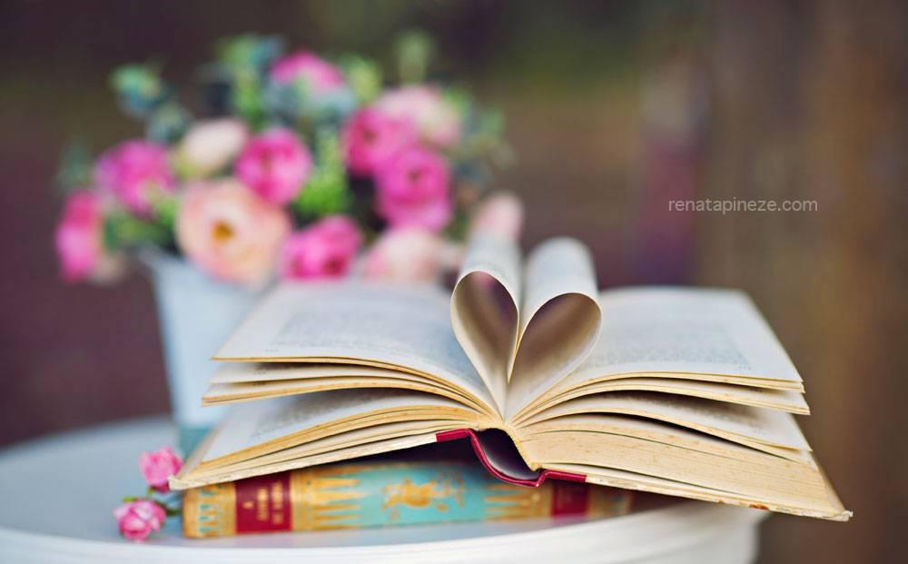 Literatura | Livros mais vendidos entre 14 e 20 de setembro