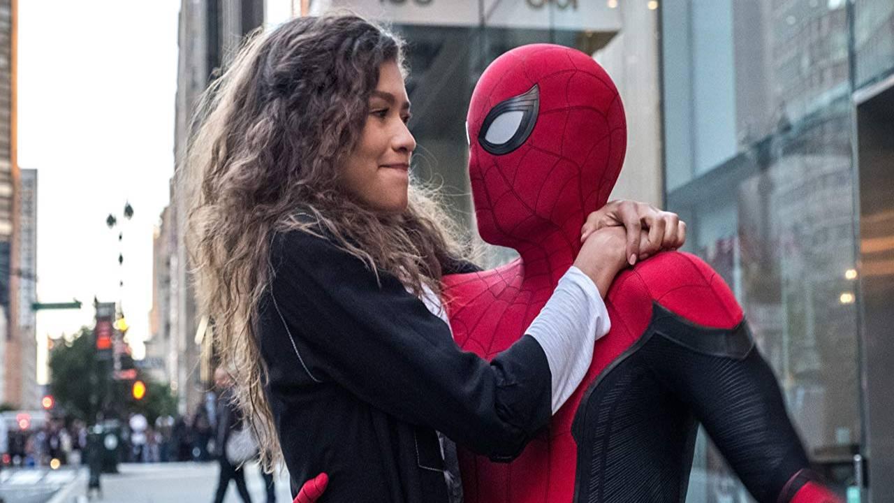 CRÍTICA | 'Homem-Aranha: Longe de Casa'