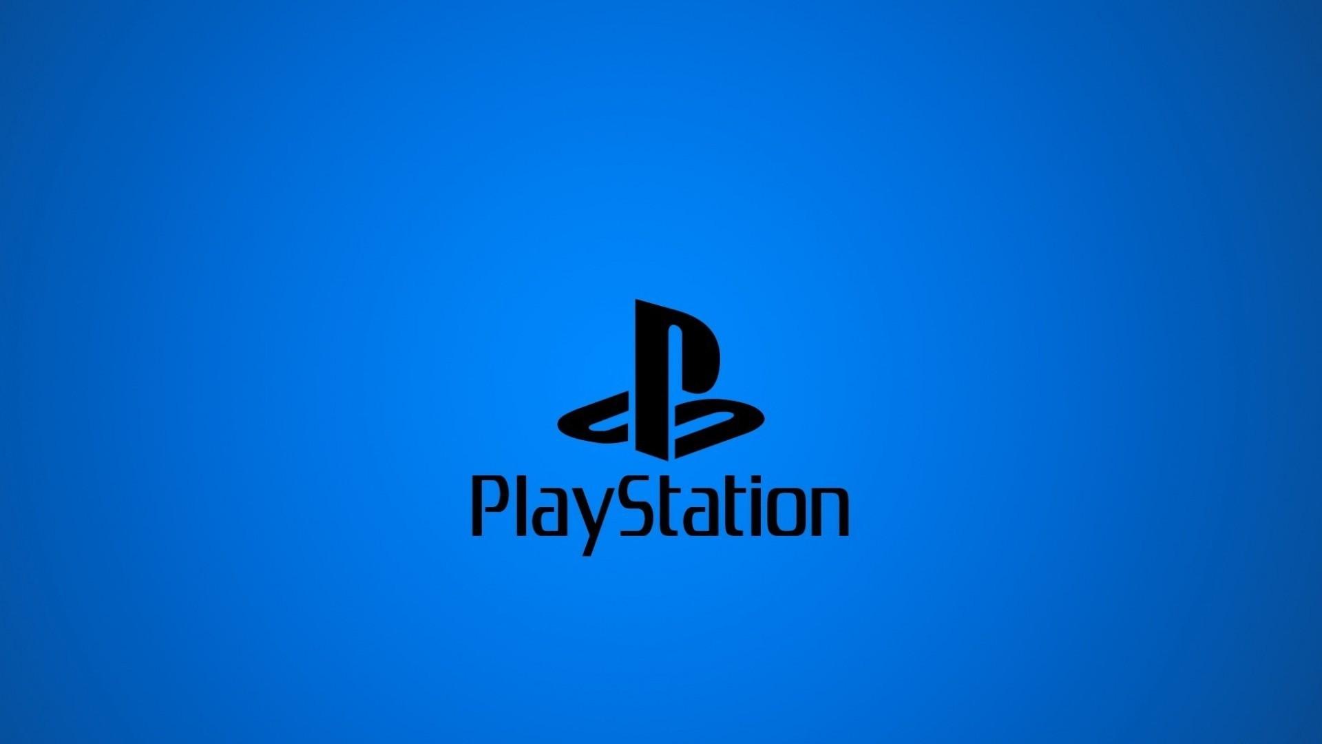 PS Plus de janeiro terá Nathan Drake Collection e Goat Simulator