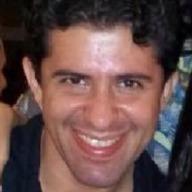 Jorge Feitosa Lima