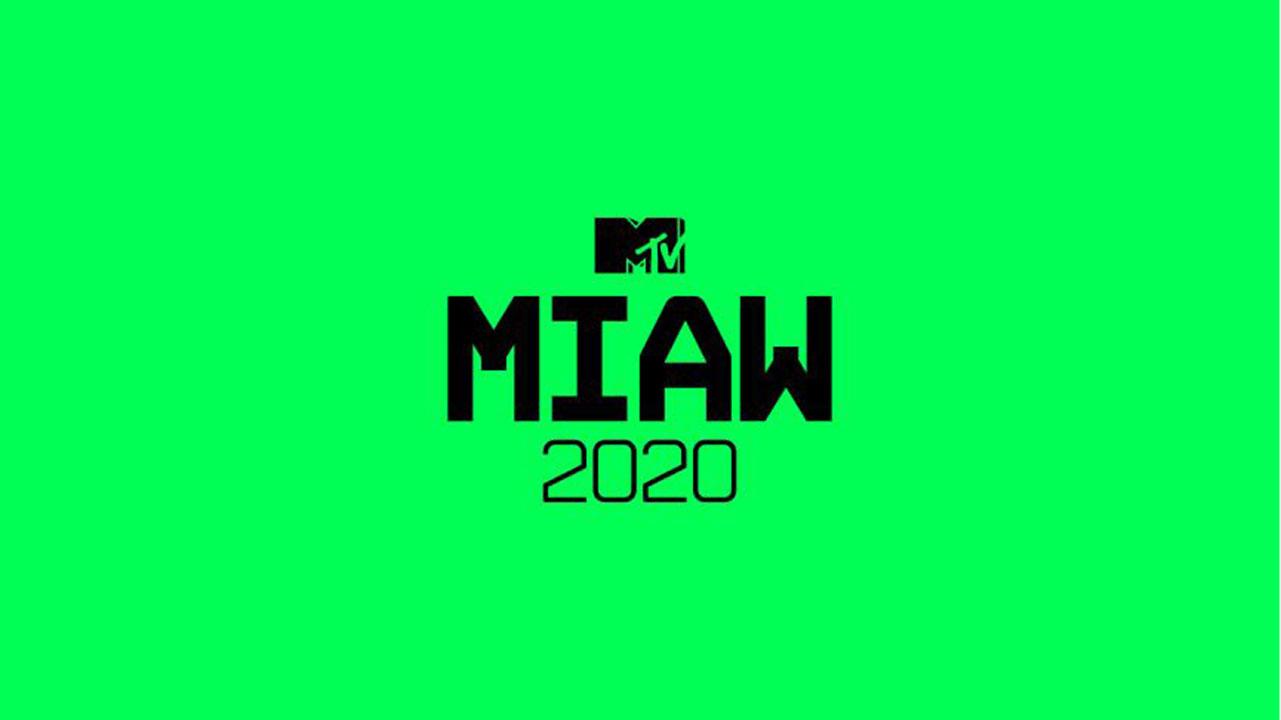 Saiu a lista dos indicados ao MTV Miaw 2020: CONFIRA!