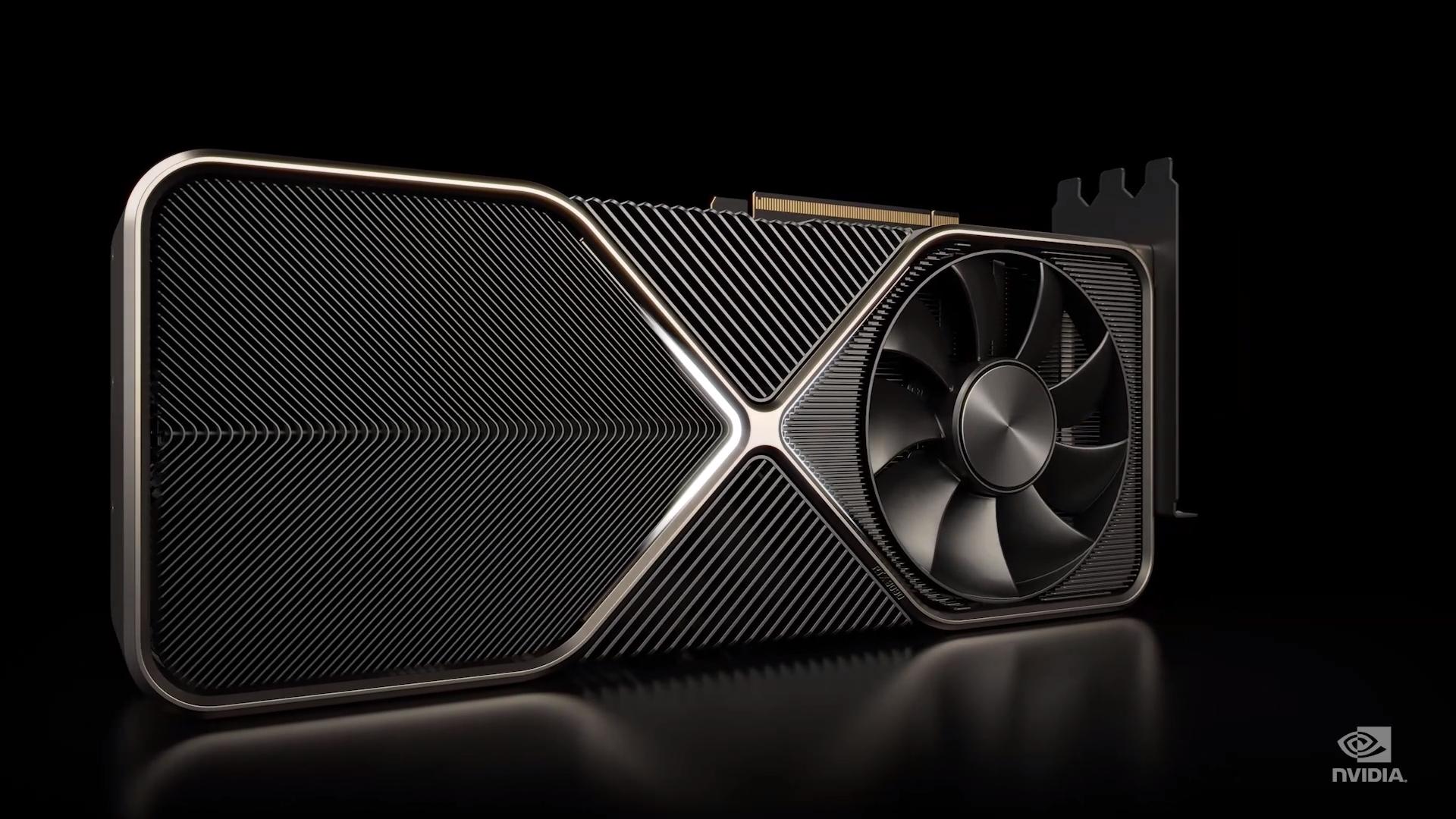 RTX 3090   A placa de vídeo da Nvidia capaz de rodar jogos a 8K em 60fps
