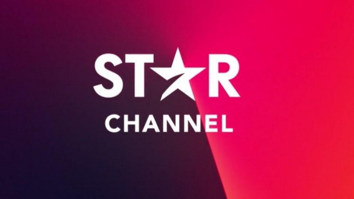 STAR Channel chega ao Brasil e América Latina