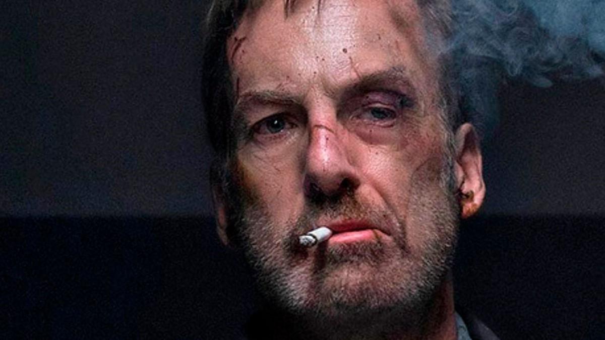 Anônimo | Filme com Bob Odenkirk ganha novo trailer